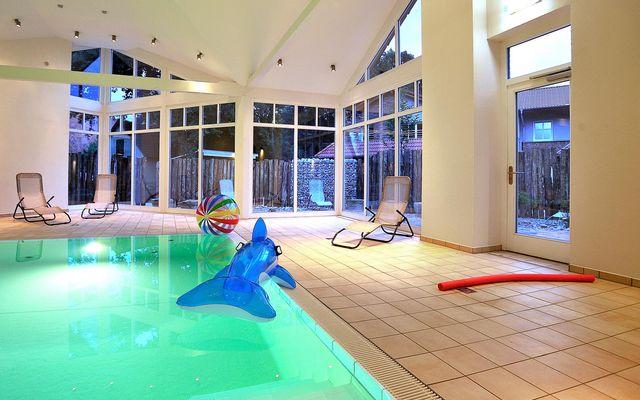 imp_landhaus-averbeck_indoorpool.jpg