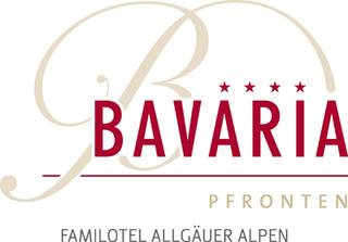 Familotel Bavaria - Logo