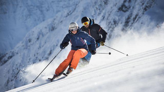 Top-Ski-Special