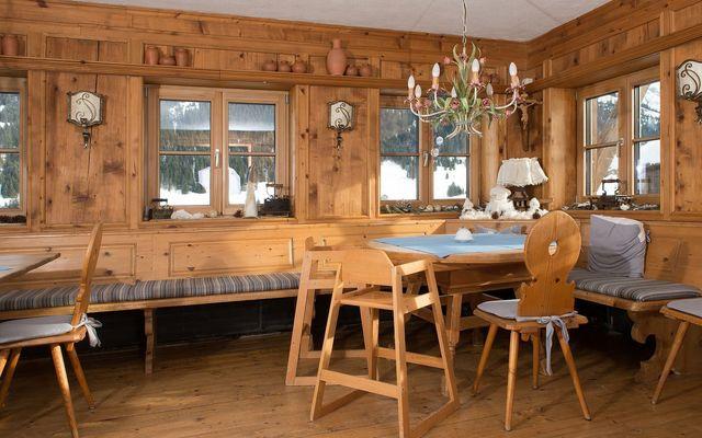 Familienhotel_Alphotel_Restaurant.jpg