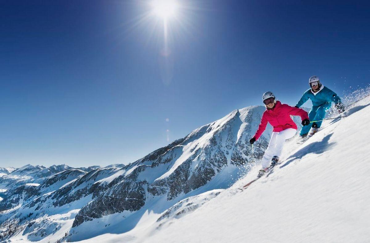 Ski Kurz-Trip-Pauschale | 3