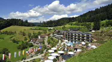 Luxemburgwoche