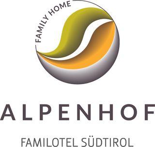 Familotel Alpenhof - Logo