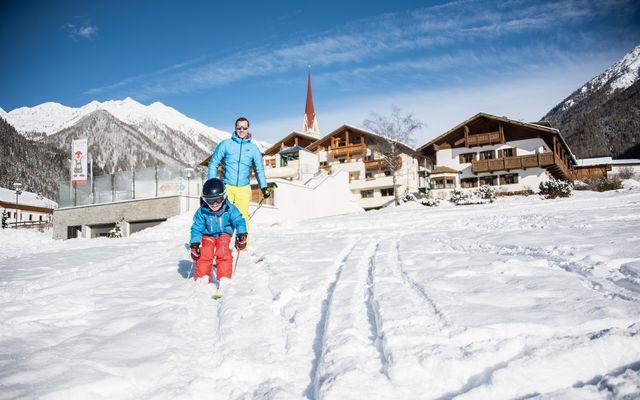 Ski- & Almenregion Gitschberg Jochtal_skiing_07_72dpi_web.jpg