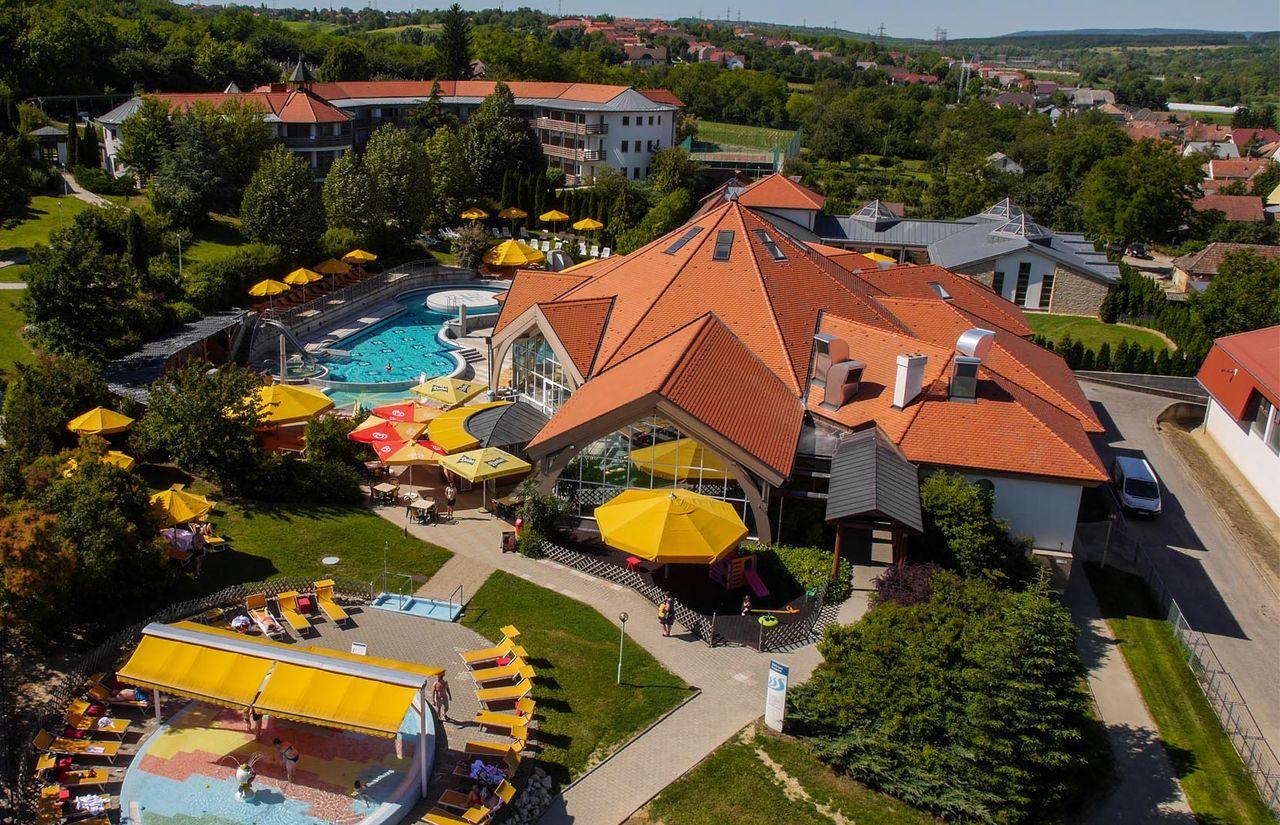 Kolping Hotel Spa & Family Resort Bildergalerie