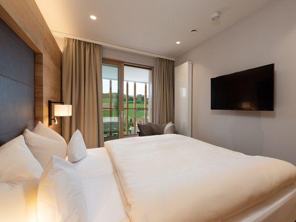 Luxus Suite #7