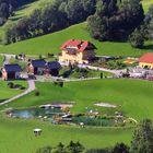 Familien Resort Petschnighof Familotel Kärnten