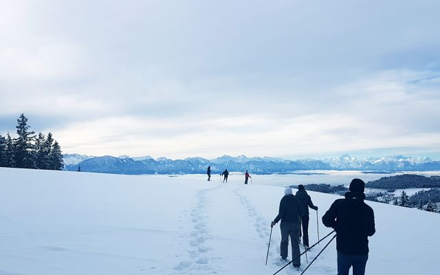 Schneelandschaft.jpg