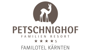 Familien Resort Petschnighof - Logo