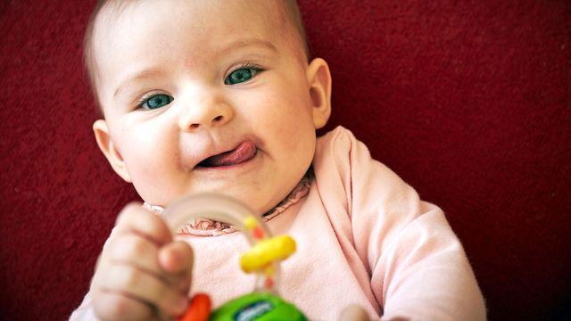 Baby- Kleinkindwochen PREMIUM JUNI