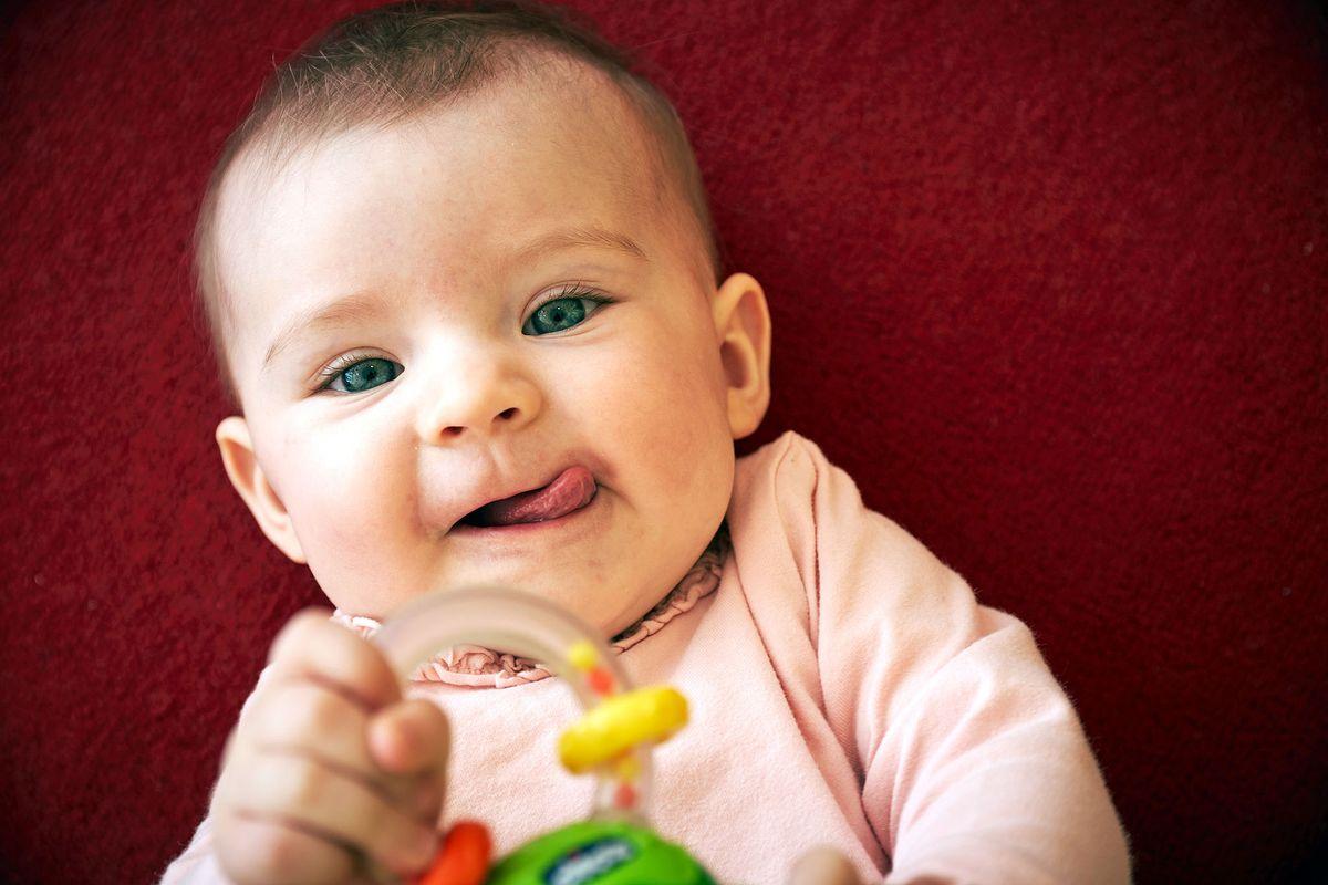 Baby- und Kleinkindwochen PREMIUM 6=5