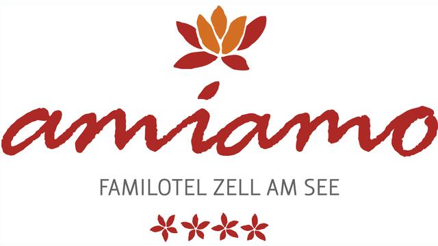 »Zeller See« | 40 qm - 2-Raum