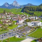 Swiss Holiday Park Familotel Schweiz