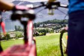 Sommer MOVE Package mit E-Bike