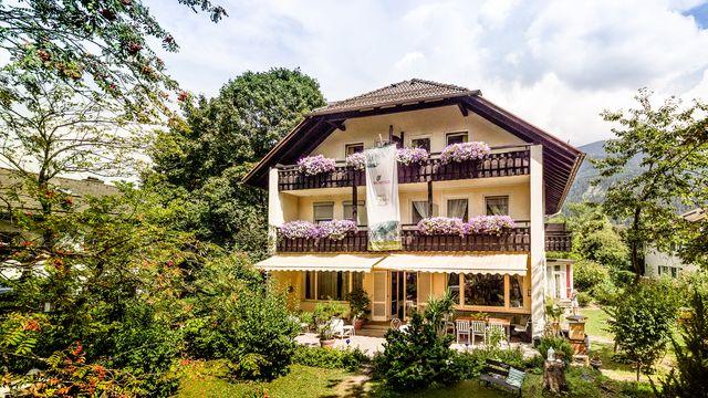Biohotel Bavaria