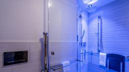 """apartements Altiana Appartement """"Lyskamm"""" Confort - 8 8/10"""