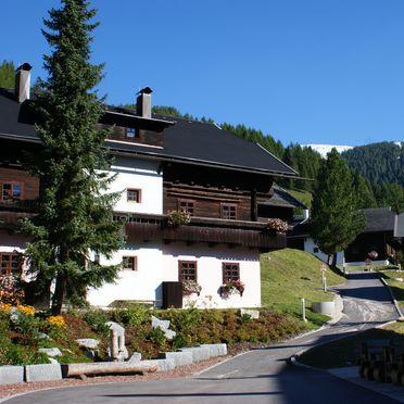 "Summer, Almdorf Großwild - ""TAL"", Bad Kleinkirchheim , Kärnten, Carinthia , Austria"