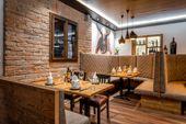 Tischreservierung im Beef & Wine.Club JOSEF