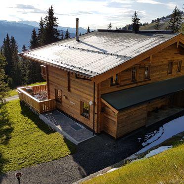 , Chalet Brechhorn Premium, Westendorf, Tirol, Tyrol, Austria