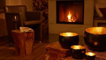 Lounge Romantik
