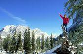 Winter Wellness 4 Nächte Saison 2
