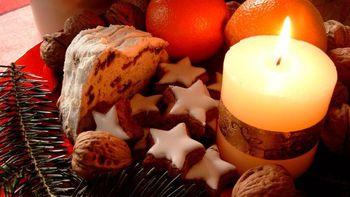 Rottaler Weihnacht