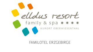 Elldus Resort - Logo