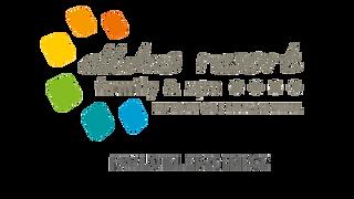 Elldus Resort - Logo