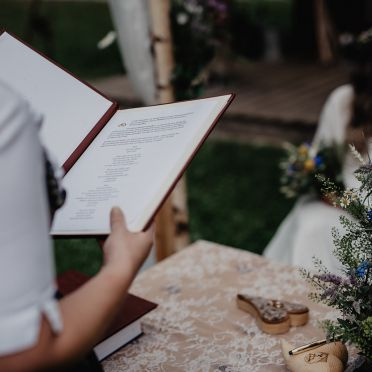 Heiraten auf der Alm, Meine kleine Alm, Mühlbach am Hochkönig, Salzburg, Salzburg, Österreich