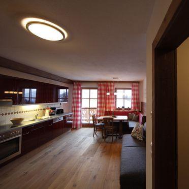 Kitchen, Alpine Lodge App. I, Pichl , Steiermark, Styria , Austria