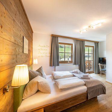 Schlafzimmer, Alpine Lodge App. II, Pichl , Steiermark, Steiermark, Österreich