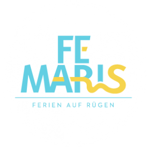 """Wiekhus"" - Logo"