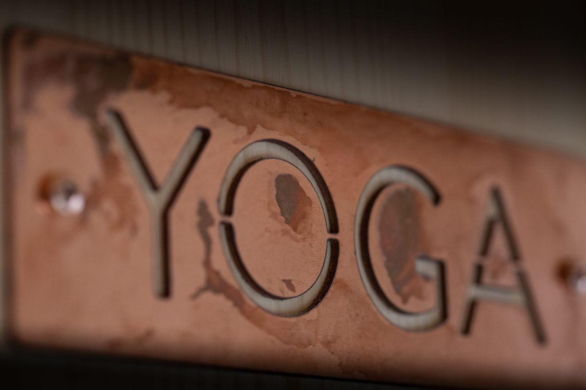 YOGA & Skifahren Woche | im März