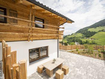 Almdorf Auszeit Fageralm - Salzburg - Österreich