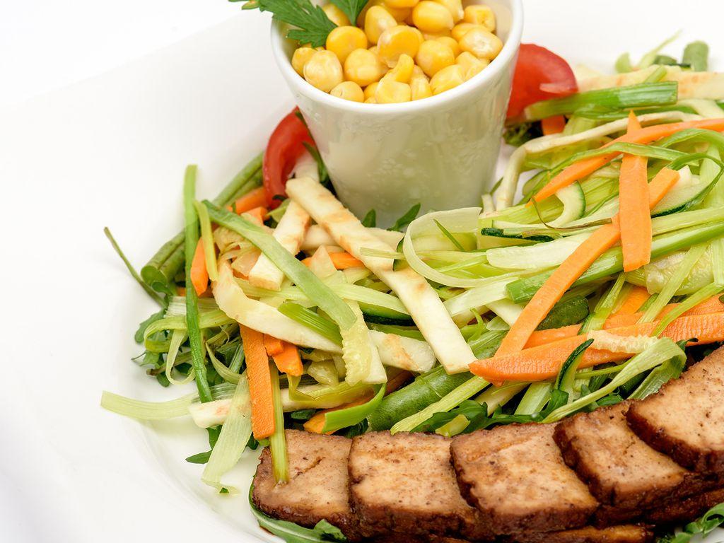 Outdoor Küche Vegetarisch : Im naturpark nagelfluhkette berghüs schratt vegetarisches und