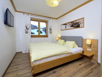 Bachgut Luxus Suite B - Salzburg - Austria