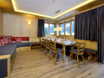 Bachgut Luxus Suite B - Salzburg - Österreich