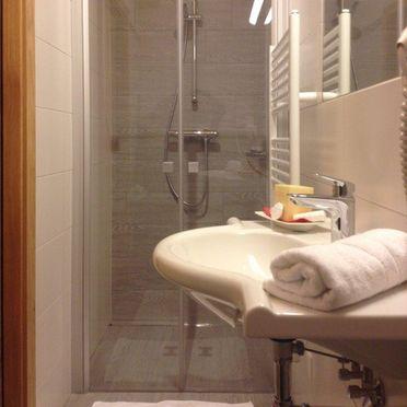 Bathroom, Chalet Schiederhof in Großarl, Salzburg, Salzburg, Austria