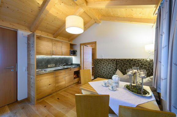 Kitchen, Chalet Schiederhof in Großarl, Salzburg, Salzburg, Austria