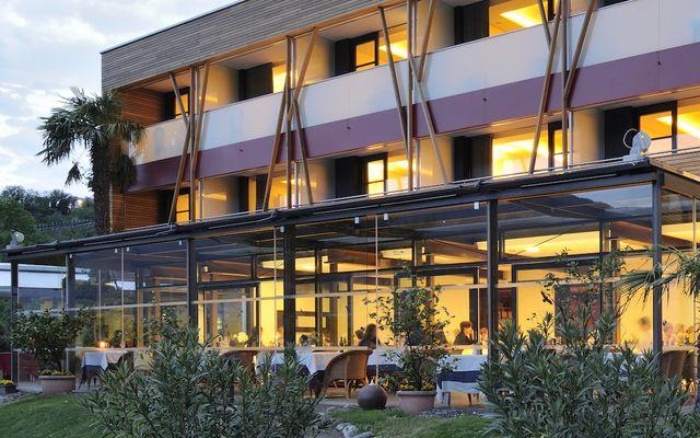 Biohotel Pazeider: Urlaub in Südtirol