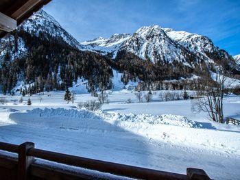 Riepleralm - Tyrol - Austria