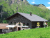 Almhütte Hoanza - Tirol - Österreich