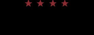Familien-Wellness Residence Tyrol - Logo