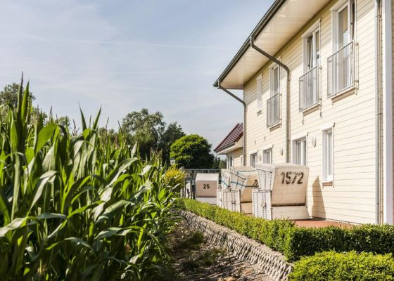 Nachhaltigkeit - Hotel Fauna