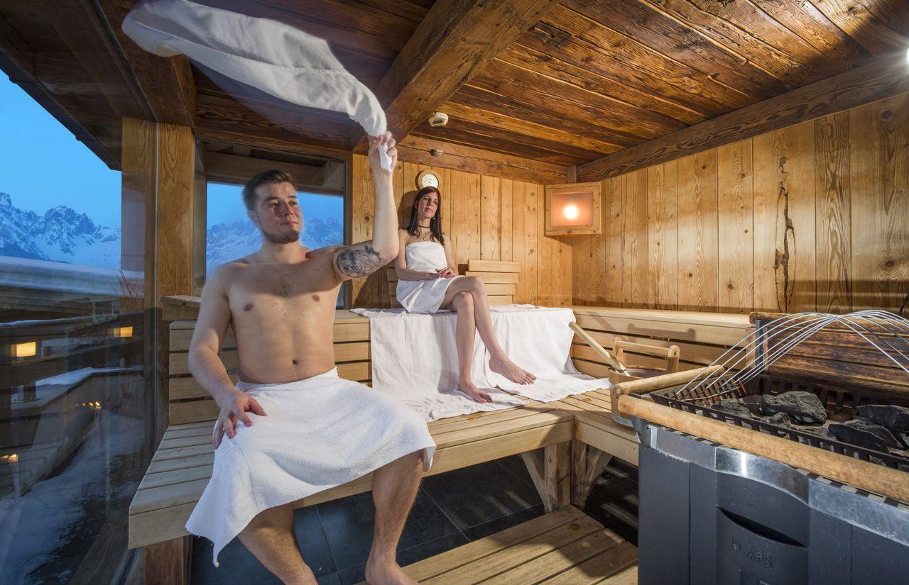 Hotel_Hochfilzer_Ellmau_Sauna__2