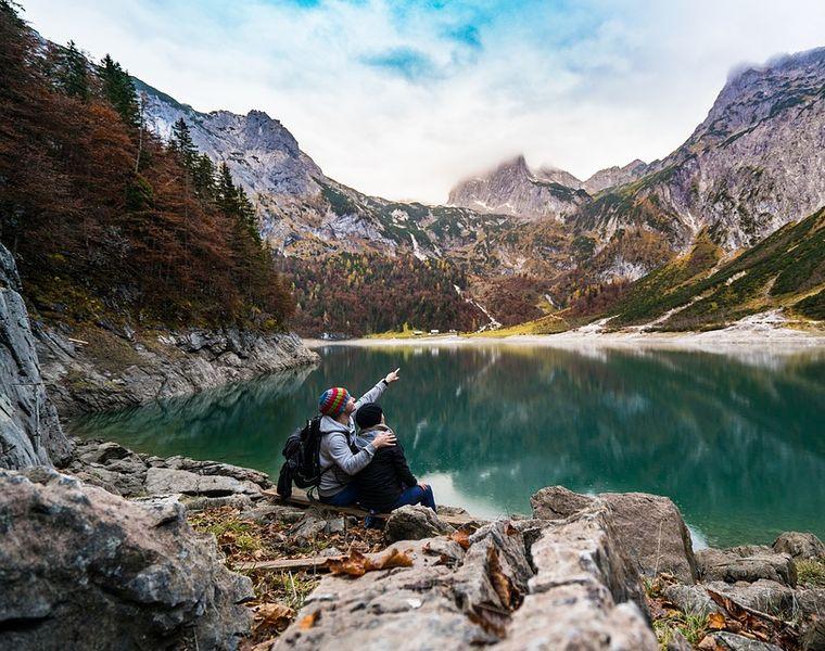 Urlaubsangebot: Seetal's Herzklopfen