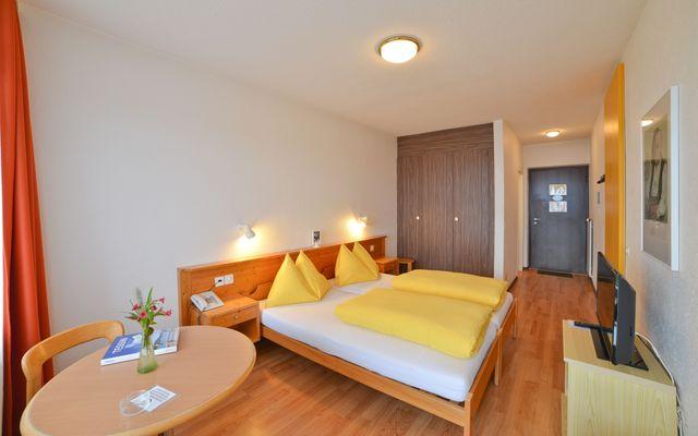 Familienhotel in Nazzaro-Vairano