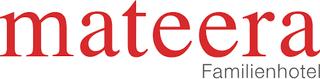 fam Familienhotel Mateera im Montafon - Logo