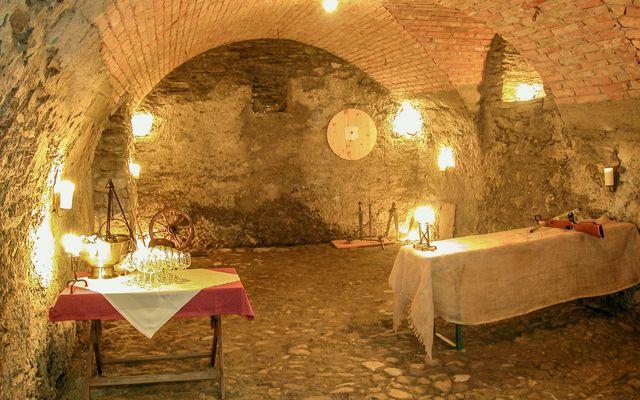 Schloss-Thannegg-zwei-Betten