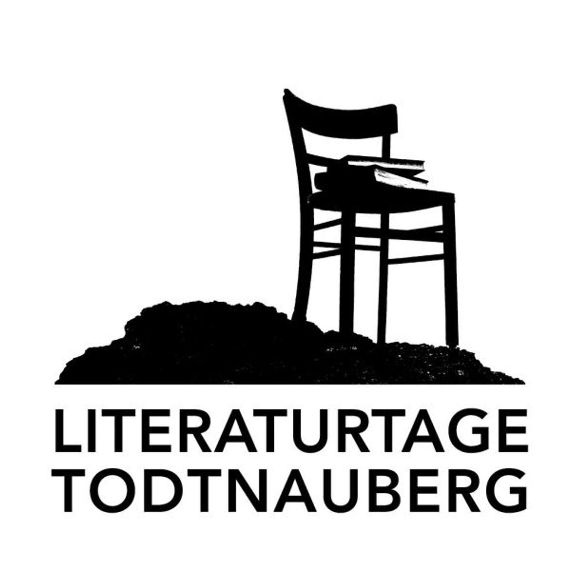 Literaturtage 2019